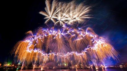 epcot-forever-fireworks-3-16x9.jpg
