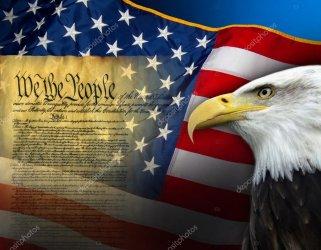 depositphotos_48810421-stock-photo-patriotic-symbols-united-states-of.jpg