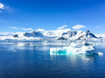 Going-To-Antarctica-Landscapes.jpg