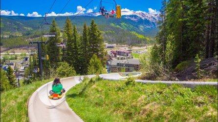 2016-wp-alpineslide-cfrey-1320456-dng.ashx.jpg