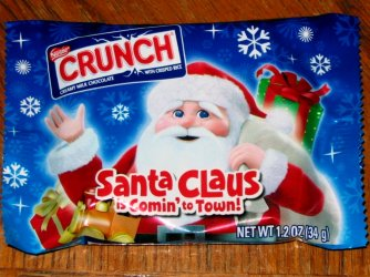 Nestle Crunch Santa Claus is Comin to Town Candy Bar.jpg