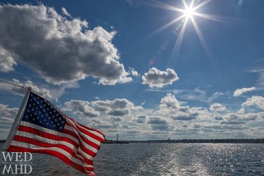 The-Sun-Marblehead-and-the-American-Flag.jpg