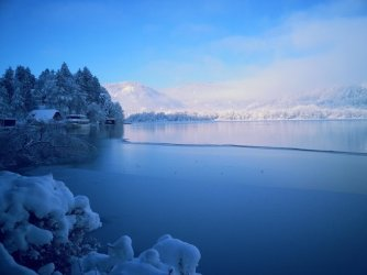 amazing-winter-view-from.jpg