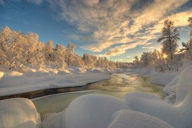 winter-sunset-in-norway-s900x600-360686-1020.jpg