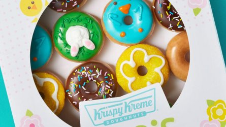 Krispy-Kreme-Launches-New-2021-Spring-Mini-Doughnuts-678x381.jpg