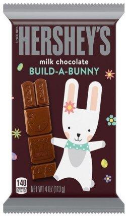 hershey-s-milk-chocolate-build-a-bunny-1609084693.jpeg