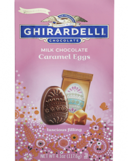 ghiraradelli-easter-chocolate-1614272272.png