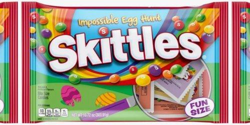 skittles-impossible-egg-hunt-easter-candy-social-1613578037.jpg