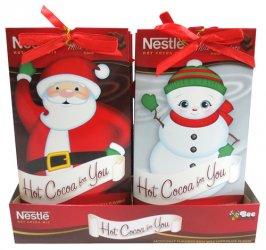 nestle-hot-chocolate-christmas-packs-18-count-38.jpg