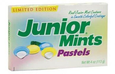 junior-mints-easter-pastels-box-1b.jpg