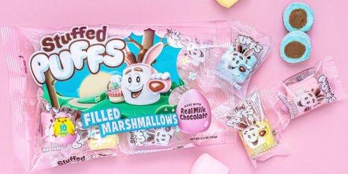 stuffed-puffs-easter-pastel-chocolate-stuffed-marshmallows-social-1613573431.jpg