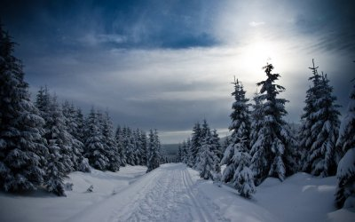 207-2070608_preview-awesome-winter-road-wallpaper.jpg