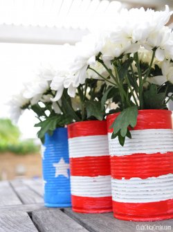 fourth-of-july-4th-independence-day-crafts-dreamalittlebigger-cans-pots-centerpiece-chicacircle.jpg