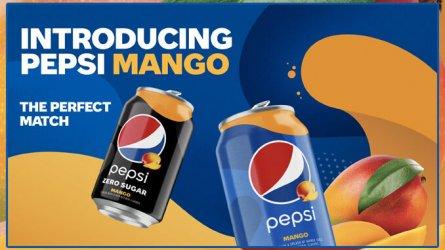 Pepsi-Unveils-Newest-Permanent-Flavor-Pepsi-Mango-678x381.jpg