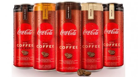 New-Coca-Cola-With-Coffee-Zero-Sugar-And-Coca-Cola-With-Coffee-Available-Now-678x381.jpg