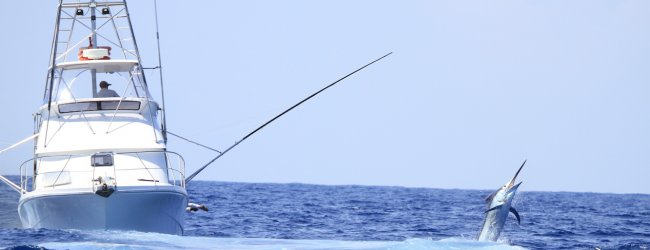 open-ocean-and-deep-sea-fishing-tips-for-beginners.jpg
