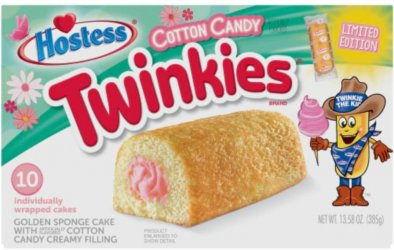 hostess-twinkies-cotton-candy-1612478230.jpg