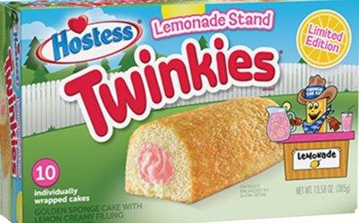 hostess-twinkies-lemonade-stand-cakes-1615580079.jpg