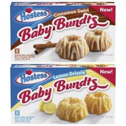 hostess-baby-bundts-cinnamon-swirl-and-lemon-drizzle-1612286249.jpg