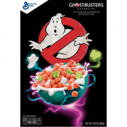 ghostbusters-cereal-1611411309.png