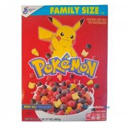 General-Mills-Pokemon-Berry-Bolt-Cereal-Box.jpg