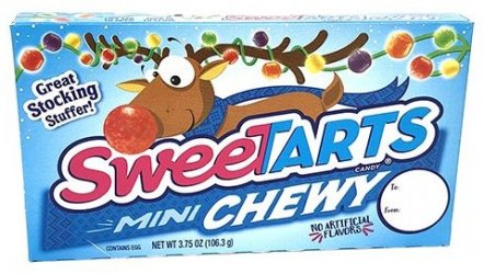 all-city-candy-sweetarts-holiday-mini-chewy-candy-375-oz-theater-box-christmas-nestle-537520_6...jpg
