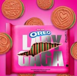 lady-gaga-chromatica-cookie-1606857118.jpg