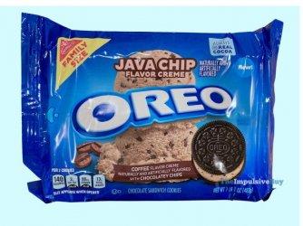 Java-Chip-Oreo-Cookies-Package.jpg