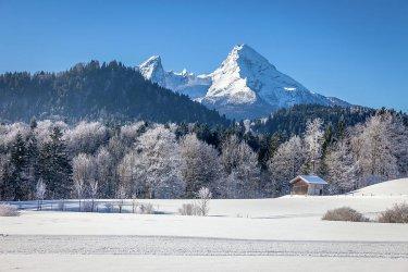 winter-landscape-at-berchtesgaden-with-watzmann-christian-mueringer.jpg