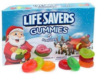 ls132448-01_lifesavers-christmas-gummy-candy-packs-12-piece-box.jpg