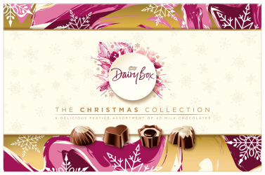 Dairy-Box-Christmas-Collection-395g.png