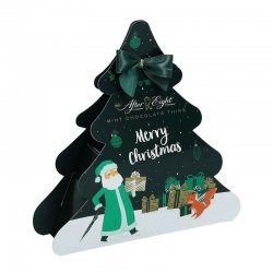 After_Eight_Christmas_Tree_-_Chocolate_More_Delights_1024x1024.jpg