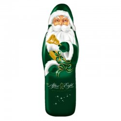 Nestle_After_Eight_Santa_Claus_-_Chocolate_More_Delights_1024x1024.jpg
