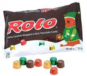 rolo-s-christmas-minis-11oz-bag-4.jpg