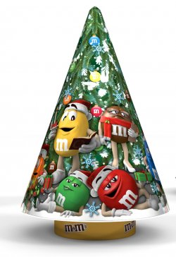 58651-M-M-Christmas-Tree-Tin-Unit.jpg