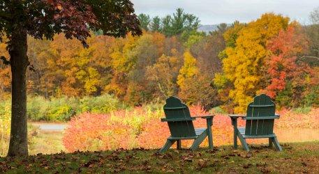 chairs-in-autumn-slide.jpg