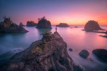 oregon-coast-sunset.jpg