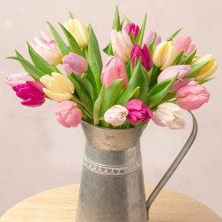 spring-tulips-1.jpg
