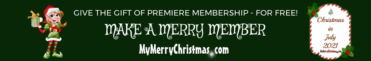 merry-member.jpg