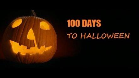 100 Days to Halloween.jpg
