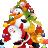 Christmas24/7