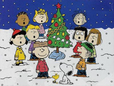 http://mymerrychristmas.com/images/CharlieBrownChristmas.jpg