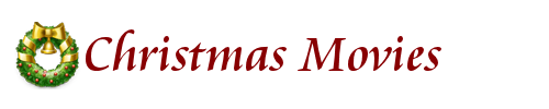 Christmas Movies at My Merry Christmas.com