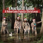 Duck Dynasty Christmas: Better than You Think