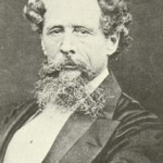Charles Dickens: A Merry Old Soul