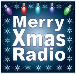 merryxmasradio