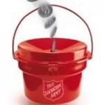 Others: The History of the Salvation Army