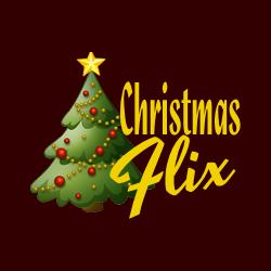 White Christmas Diamond Anniversary Blu Ray Announced