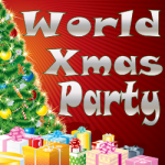 RealChristmas.com Joins the World Christmas Party