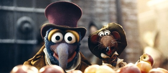 Muppet_Christmas_Carol__1992_8_Photofest_lowres-detail-main